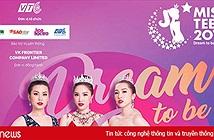 VTC tạm hoãn đêm chung kết Ngôi sao tuổi Teen Việt Nam 2017