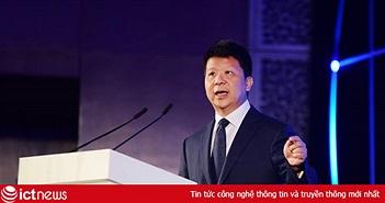 Xây phòng lab tại Malaysia, Huawei muốn tăng tốc chuyển đổi kỹ thuật số tại Châu Á – Thái Bình Dương