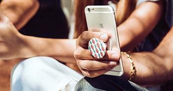 4 việc cần làm ngay để bảo vệ chiếc Iphone X đắt tiền