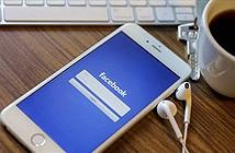 Facebook đề nghị người dùng cung cấp... ảnh nude để chống tống tình qua mạng