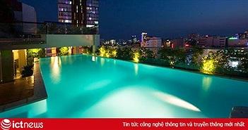 Agoda trao thưởng cho những khách sạn được đánh giá tốt nhất tại Việt Nam