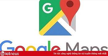 Google Maps thử nghiệm tính năng thông báo đoạn đường đã xảy ra tai nạn và có bắn tốc độ