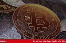 Nguyên nhân khiến giá tiền mật mã Bitcoin ổn định nhất trong 2 năm