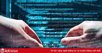 """""""Phố Hacker"""", điểm mới của Ngày An toàn Thông tin Việt Nam 2018"""
