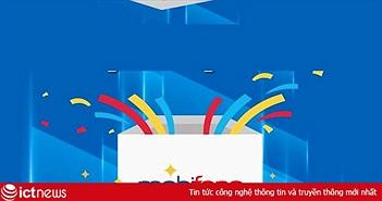 Hướng dẫn đăng ký 4G MobiFone tháng 90.000 đồng