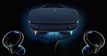 Facebook mở rộng sản xuất kính thực tế ảo tại Việt Nam
