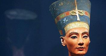 Phát hiện đột phá về nữ hoàng đẹp và quyền lực nhất Ai Cập?