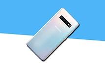 Galaxy S11e được chứng nhận với viên pin 3.730mAh
