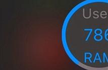 Làm iPhone chạy nhanh hơn chỉ bằng một mẹo cực đơn giản