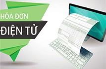 Viettel mở rộng triển khai hóa đơn điện tử tại 7 tỉnh, thành phố