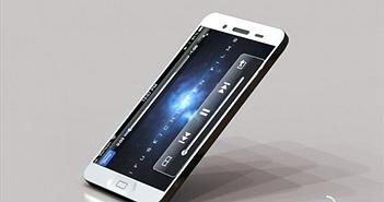 iPhone 4 inches sẽ được giới thiệu ngay trong Q1/2016?
