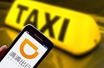 Uber Trung Quốc lên có kế hoạch tây tiến vào đầu năm tới