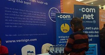 Việt Nam Web Summit 2017: cập nhật các xu hướng web và thương mại điện tử cho doanh nghiệp Việt Nam