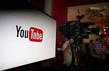 YouTube ra mắt dịch vụ phát nhạc mới vào tháng 3.2018
