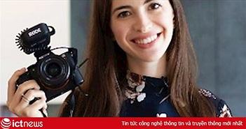 4 YouTuber trả lời câu hỏi: làm video 1 triệu view quốc tế thì kiếm được bao nhiêu tiền?