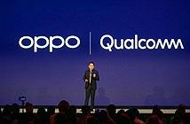 OPPO sẽ ra mắt smartphone flagship 5G trong quý 1/2020