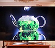 LG TV NanoCell 8K kích thước 75 inch chính thức ra mắt người dùng Việt giá 199 triệu