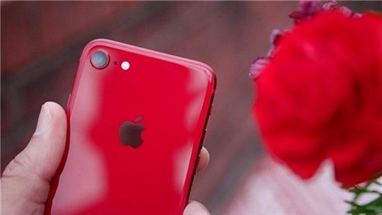 Không phải iPhone SE 2, chiếc iPhone tiếp theo sẽ có tên gọi iPhone 9