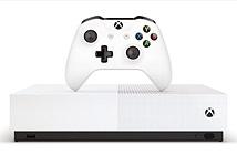 Microsoft sẽ ra mắt 2 Xbox trong năm 2020, một chiếc không có ổ đĩa