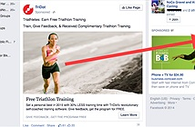Làm thế nào để kiểm soát quảng cáo trên Facebook cá nhân?