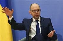 Ucraina tố tình báo Nga tấn công website chính phủ Đức