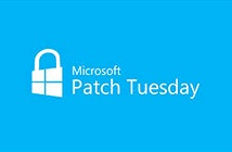 Microsoft ngừng cung cấp thông báo về bản cập nhật Patch Tuesday