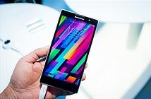 Lenovo giới thiệu P90, Vibe X2 Pro và 2 phụ kiện đẹp mắt