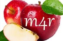 """Hướng dẫn cài nhạc chuông cho iPhone: Sửa lỗi """"m4r"""""""