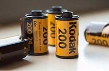 Hãng máy ảnh đã phá sản Kodak bất ngờ quay lại với máy tính đào Bitcoin
