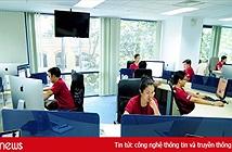 Nhu cầu tuyển dụng nhân sự ngành CNTT tại Việt Nam giảm sức nóng trong quý IV/2017