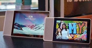 [CES 2018] Lenovo giới thiệu bộ đôi ThinkPad có HDR và Alexa, laptop Miix 630 dùng Snapdragon 835