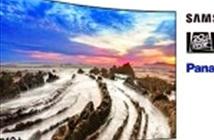 20th Century Fox, Panasonic và Samsung hợp tác mở rộng nội dung HDR10+