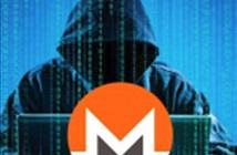 Phát hiện mã độc chuyển tiền ảo về máy chủ ở Bình Nhưỡng