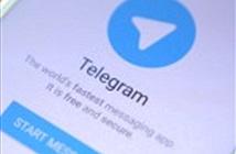 Telegram sắp tiến hành vụ ICO lớn nhất mọi thời đại