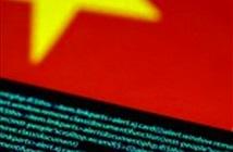 Trung Quốc đóng 128.000 trang web độc hại