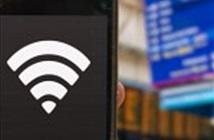 Wi-fi sẽ có thêm chuẩn bảo mật mới WPA3 trong năm 2018