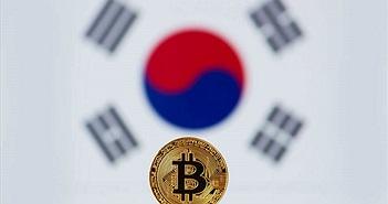 Các sàn giao dịch tiền điện tử Hàn Quốc điều chỉnh các chính sách theo quy định của Chính phủ