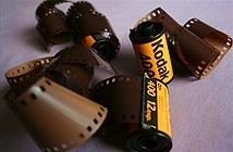 Kodak lên kế hoạch phát hành đồng tiền mã hoá dành riêng cho giới nhiếp ảnh
