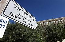 Ngân hàng Trung ương Israel không công nhận Bitcoin như một loại tiền tệ
