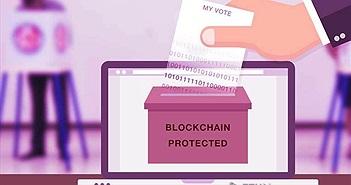 Ứng dụng khác của Blockchain: bầu cử, đánh giá sản phẩm và chống gian lận