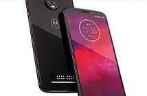 Không phải Samsung, Moto Z3 mới là chiếc điện thoại 5G đầu tiên