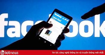 """Tin nhắn dụ người Việt """"cảnh cáo"""" Facebook để bảo vệ dữ liệu cá nhân chỉ là trò nhảm nhí"""