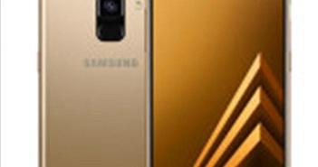 Galaxy A8 Plus 2018 giảm giá bán 2,5 triệu đồng tại Việt Nam