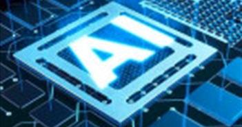 Intel bắt tay hợp tác với Facebook để sản xuất chip AI
