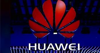Lộ tài liệu quan trọng vụ bắt giữ giám đốc tài chính Huawei