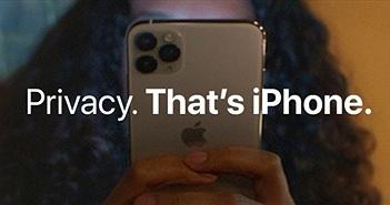 FBI lại yêu cầu Apple mở khóa iPhone của kẻ khủng bố