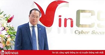 """CEO VinCSS Đỗ Ngọc Duy Trác: Đã đến lúc cho """"mật khẩu"""" vào viện bảo tàng"""