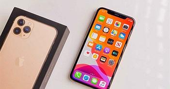 """iPhone 11 Pro Max có gì xuất sắc """"hút"""" người chơi game mobile?"""