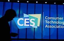 Sản phẩm nóng nhất tại CES 2020 là quyền riêng tư