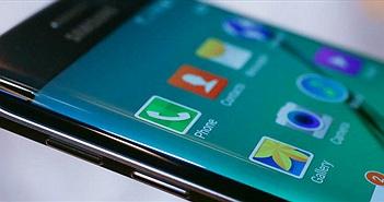 [Rò rỉ] Galaxy S7 Edge sẽ có pin 3.600mAh, lớn hơn cả Note 5